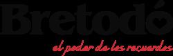 Bretodó